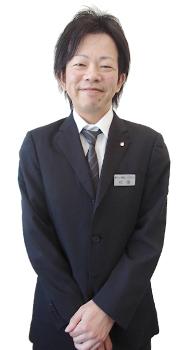 村尾 吉治