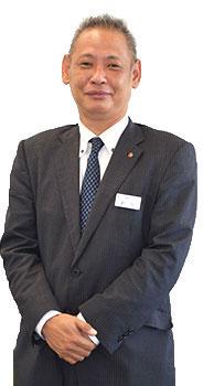 新田 正樹