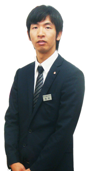 島崎 久志